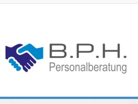 B.P.H. Personalberatung