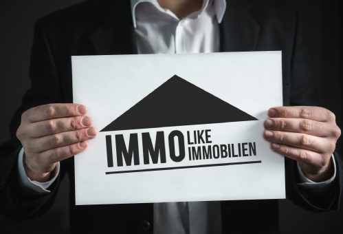 Immolike Immobilien