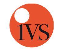 IVS-Waxing Michel