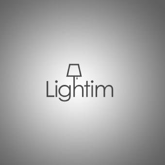 Lightim GmbH