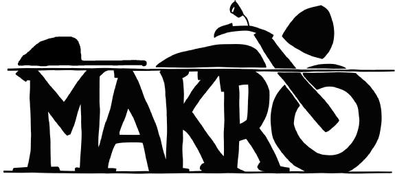 MAKRO Motorradservice