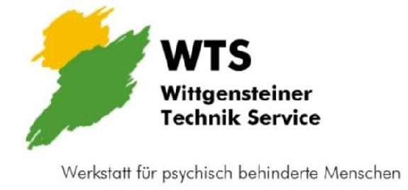 WTS Wittgensteiner Technik Service
