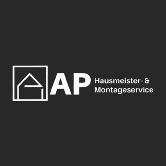 AP Hausmeister- & Montageservice