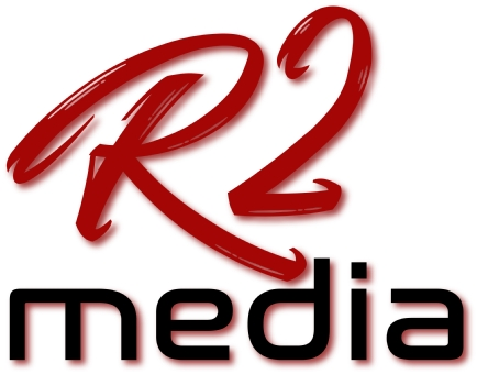 R2 Media - Webdesign Seligenstadt