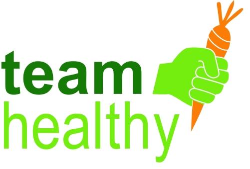 Team Healthy - Vegane Ernährungsberatung