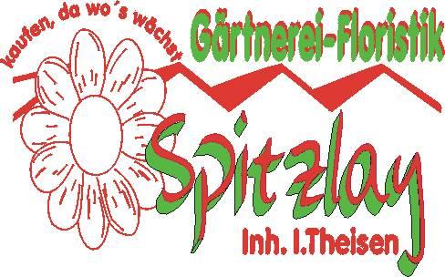 Spitzlay Gärtnerei & Floristik