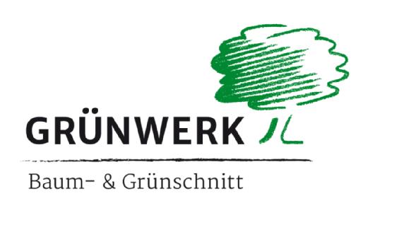 Grünwerk (A. Herdel)