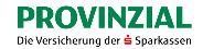 Logo von Provinzial Versicherung, Peitz & Wördehoff OHG