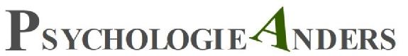 PsychologieAnders, Dipl.-Psych. Marten van den Berg