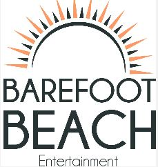 Barefoot Beach Entertainment