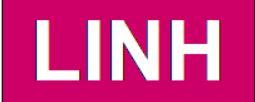 LINH Fashion Store und Änderungsschneiderei