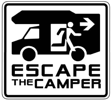 Escape the Camper