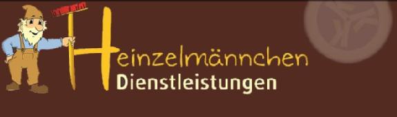 Heinzelmännchen