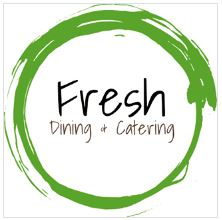 Fresh Dining & Catering