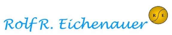 Eichenauer