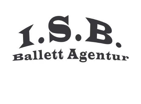 I.S.B. Ballett Agentur