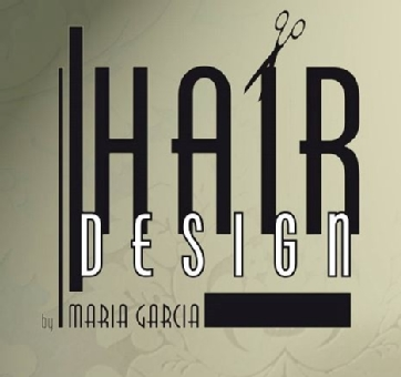 Hairdesign by Maria Garcia