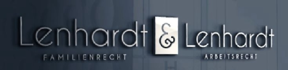 Lenhardt & Lenhardt Rechtsanwälte