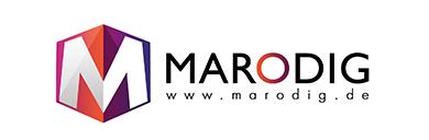 Marodig GmbH
