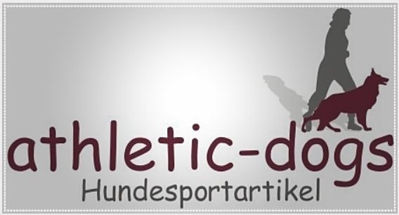 athletic-dogs Hundesportartikel Bianca Vogt