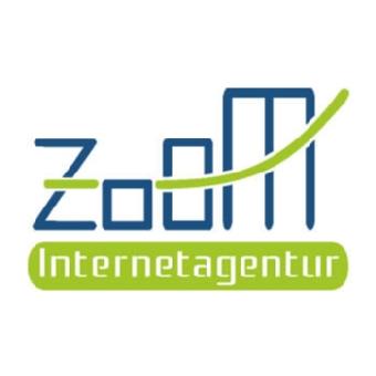 Zoom Internetagentur