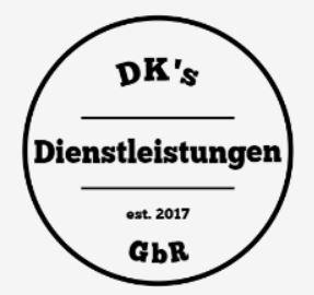 DK's Dienstleistungen GbR