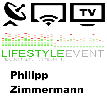 Life Style Event