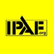 IPAF-Schulungszentrum - Friedhelm Bock
