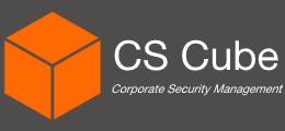 CS Cube GmbH