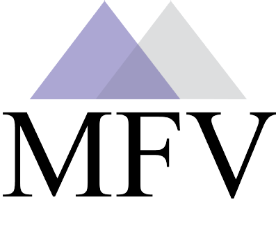 MFV-Maklerservice GmbH