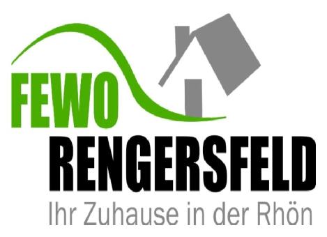 Fewo-Rengersfeld