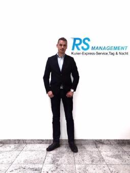 RS Management