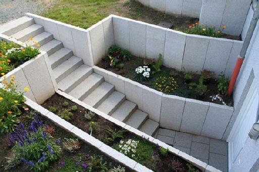 Kramer Garten Und Landschaftsbau 64319 Pfungstadt Eschollbrucken
