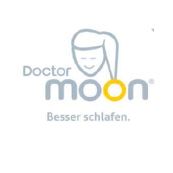 Doctormoon