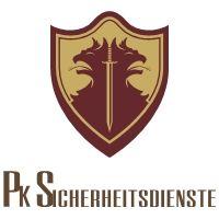 PK Sicherheitsdienste
