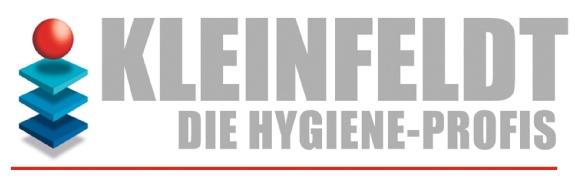 Kleinfeld GmbH