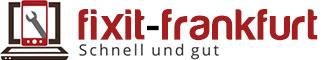 FixIT-Frankfurt