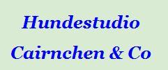Hundestudio Cairnchen & Co