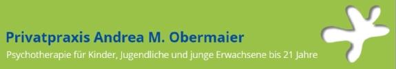 Obermaier