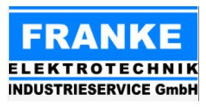 Franke Industrieservice GmbH