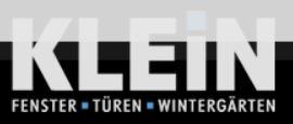 Fenster Klein GmbH & Co. KG