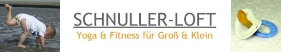 Schnuller-Loft