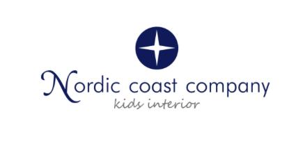 nordic coast company GmbH