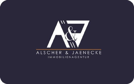 Alscher & Jaenecke Immobilienagentur GmbH