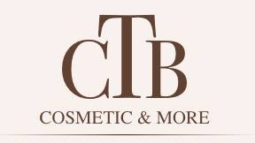 CTB COSMETIC & MORE