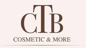 CTB COSMETIC & MORE