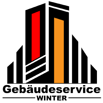 Gebäudeservice-WINTER