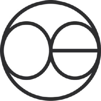 höchstmass GmbH