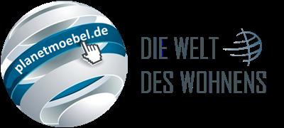 Planetmöbel - DS Handels & Vertriebs GbR