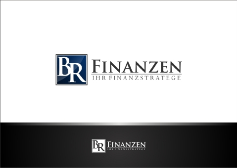BR Finanzen Benjamin Reinhard